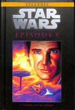 Star Wars - La Collection de Référence 58