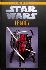 Star Wars - La Collection de Référence 85