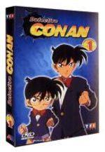 Détective Conan 1 Série TV animée