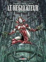Le régulateur # 2