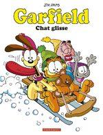 Garfield 65