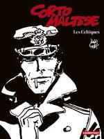 Corto Maltese # 4
