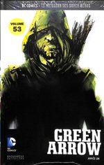 DC Comics - Le Meilleur des Super-Héros 53