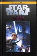 Star Wars - La Collection de Référence 65