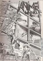 Animeland 2