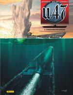 U.47 # 11