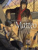 Mattéo # 4
