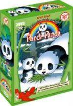 Pandi Panda 4