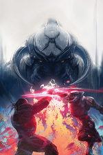 Halo - Rise of Atriox 2