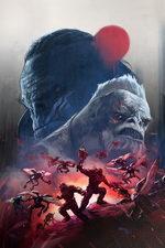 Halo - Rise of Atriox 3