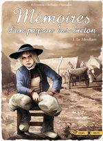 Mémoires d'un paysan Bas-Breton # 1