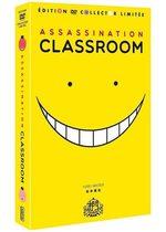 Assassination Classroom 1 Série TV animée
