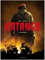Katanga # 2