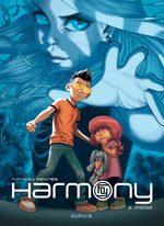 Harmony # 2