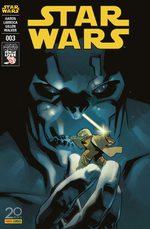 Star Wars # 3