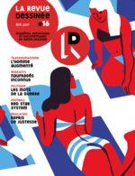 La revue dessinée # 16