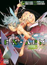 EX-ARM # 6
