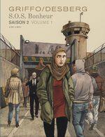 S.O.S. Bonheur # 4