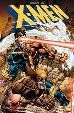 X-Men - Best Of Marvel # 2