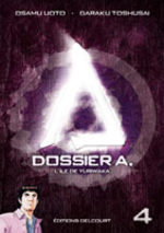 Dossier A. 4