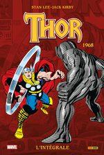 Thor # 1968