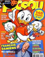 Picsou Magazine 533
