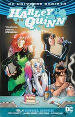 Harley Quinn 4