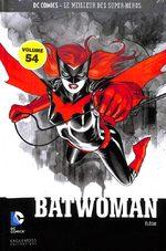 DC Comics - Le Meilleur des Super-Héros 54