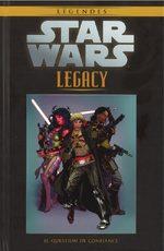 Star Wars - La Collection de Référence 86