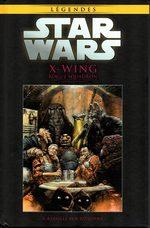 Star Wars - La Collection de Référence 66