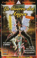 La Guerre des Anges 1 OAV