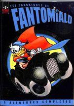 Fantomiald # 3