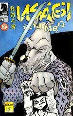 Usagi Yojimbo 79 Comics