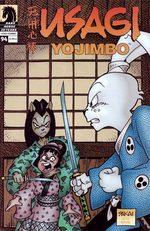 Usagi Yojimbo 94 Comics