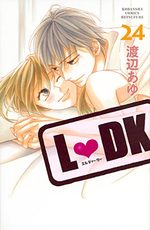L-DK # 24