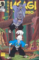 Usagi Yojimbo 110 Comics