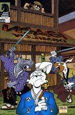 Usagi Yojimbo 113 Comics