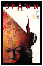 Spawn 280 Comics