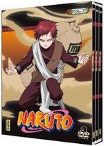 Naruto 17 Série TV animée