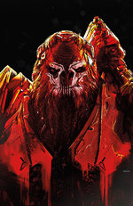 Halo - Rise of Atriox 5