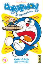 Doraemon # 13