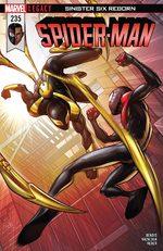 Spider-Man 235