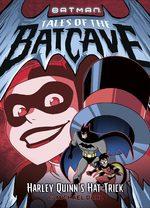 Batman - Tales of the Batcave 6