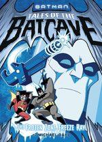 Batman - Tales of the Batcave 8