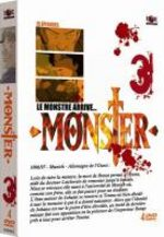 Monster 3 Série TV animée