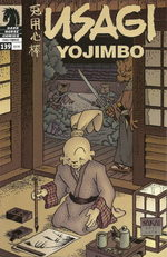Usagi Yojimbo 139 Comics