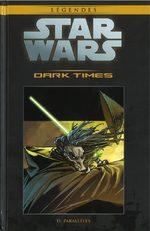 Star Wars - La Collection de Référence 37