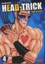 Head Trick 4