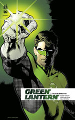 Green Lantern Rebirth # 1