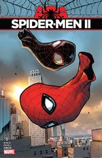 Spider-Men II # 5